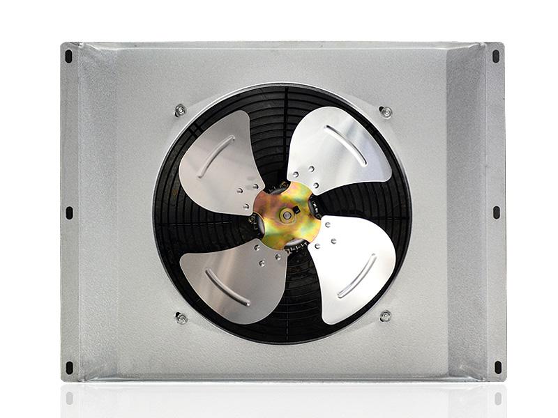 养殖电暖风机供应商-养殖散热器定制-安徽养殖散热器批发