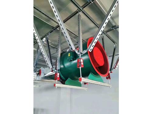抗震支架-西安質量較好的陜西_廠家直銷-抗震支架