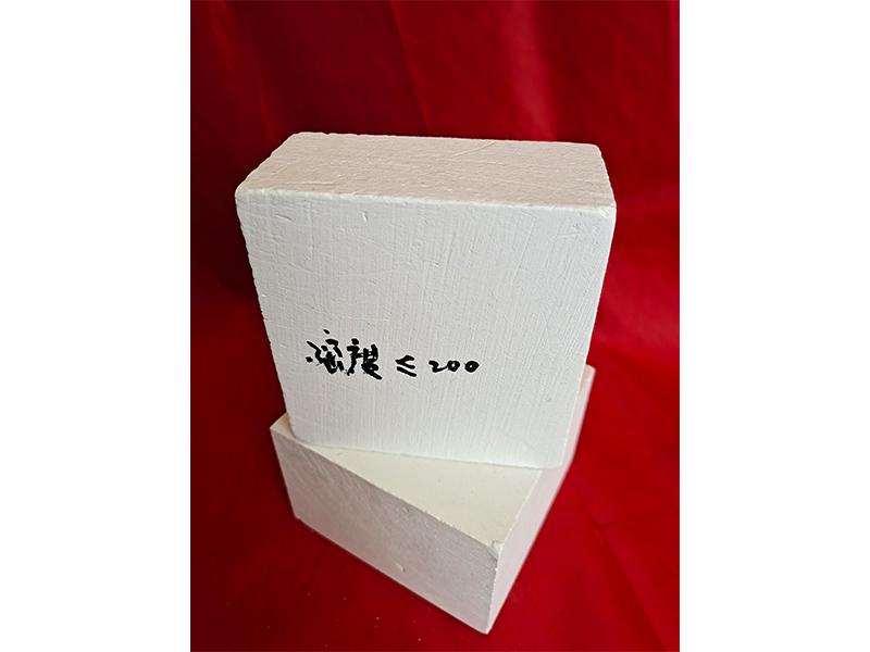 硅酸钙板生产厂家-广东硅酸钙板-海南硅酸钙板