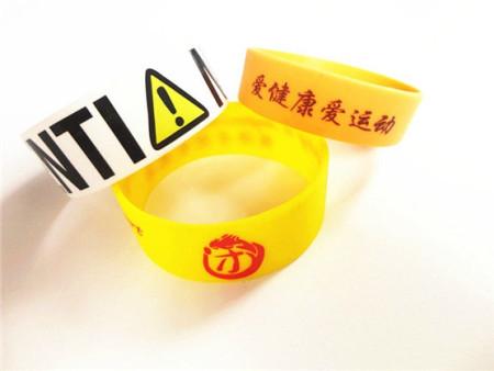 济宁硅胶制品-厦门质量过硬的硅胶制品
