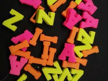 硅胶礼品价格-硅橡胶制品-厦门硅橡胶制品