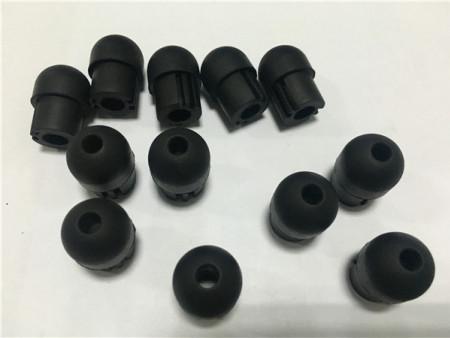 东莞硅胶饰品厂-义乌硅胶饰品配件-饰品硅胶厂