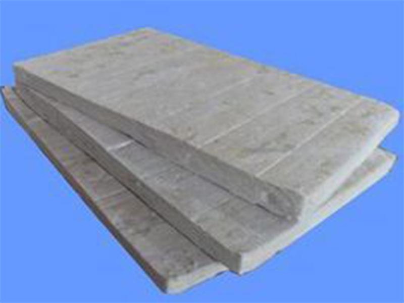 石棉板报价-安徽石棉板价格-福建石棉板价格