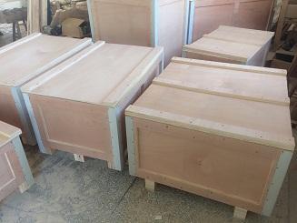 漳州钢边箱-漳州钢边箱生产厂家-漳州钢边箱批发