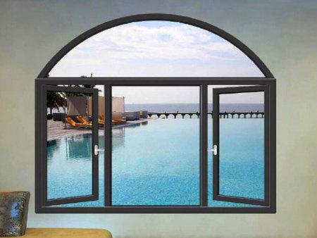 仿古门窗生产厂家-内蒙系统门窗-河北系统门窗