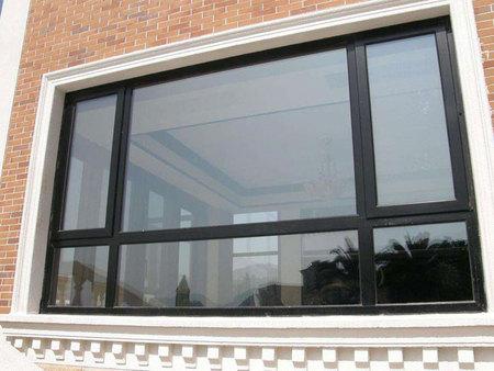 仿古门窗生产厂家-山西系统门窗-陕西系统门窗