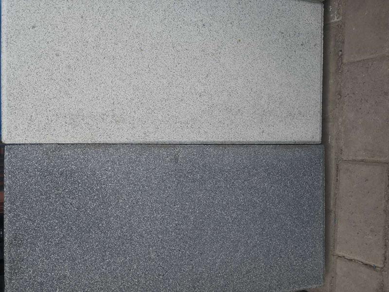 青海新型pc砖厂家-西宁新型pc砖价格找汇源水泥制品