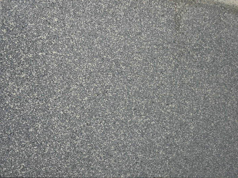 西宁新型pc砖-新型pc砖-西宁pc砖厂家