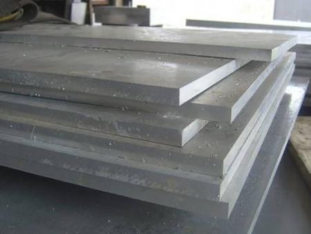 中卫铝板生产工艺-买吴忠铝板就来宏明恒运新型建材