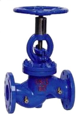 湖州平衡閥-無錫平衡閥價格-無錫平衡閥供應