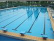 淮安地埋式泳池水处理设备厂家
