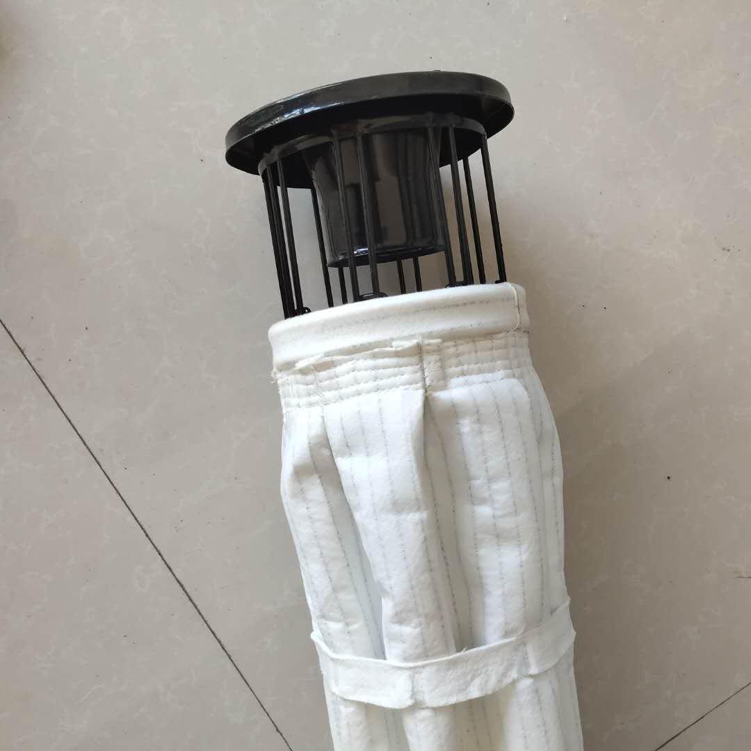 铸造厂除尘布袋-除尘布袋参数-除尘布袋温度