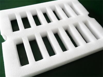 珍珠棉廠家如何-劃算的珍珠棉定位包裝-纏繞膜廠家