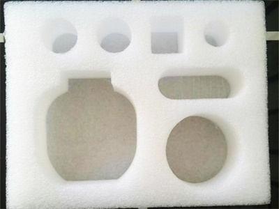 雙橋珍珠棉定位包裝廠家|超實惠的珍珠棉定位包裝直銷供應
