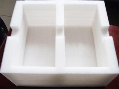崇文珍珠棉定位包装-嘉定珍珠棉定位包装厂家