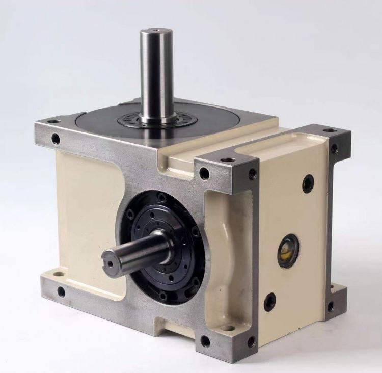 心軸型凸輪分割器,凸輪分割器,心軸型凸輪分割器價格