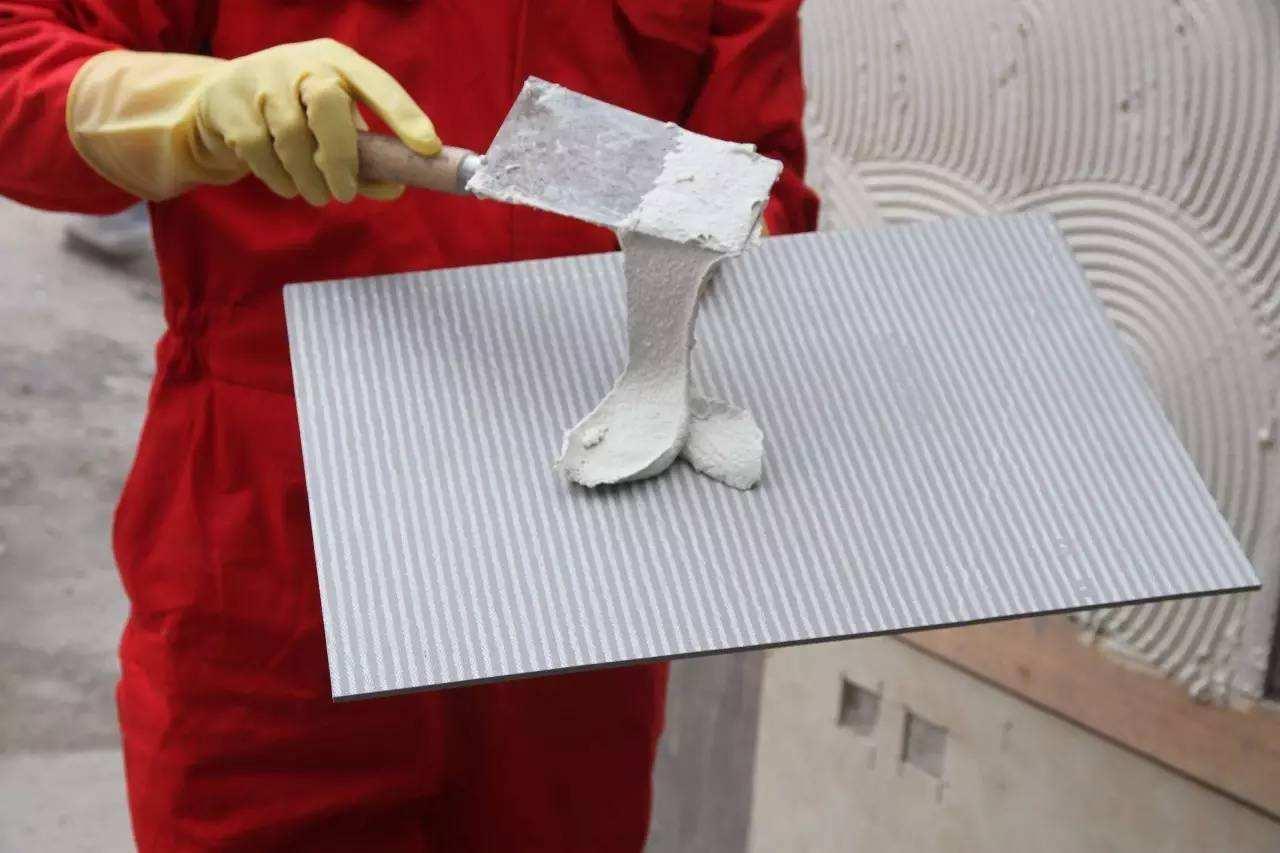 盘锦瓷砖美缝剂|辽宁品质好的盘锦瓷砖粘结剂