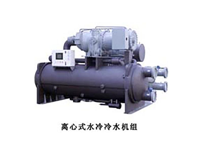 西宁中央空调安装维修-质量硬的青海中央空调设备推荐