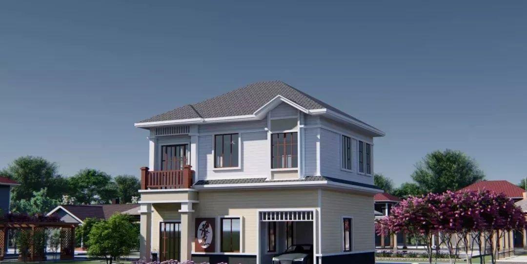 抗震房屋建造厂-广西正标装配专业提供轻钢别墅建造