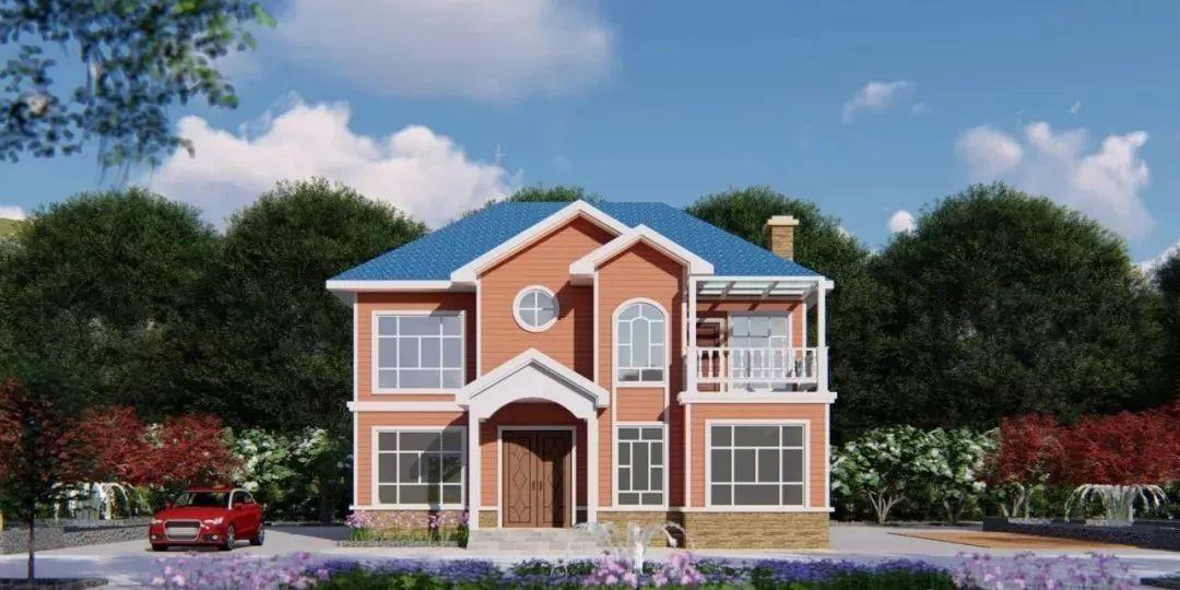 轻钢别墅造价-抗震房屋-房屋抗震检测
