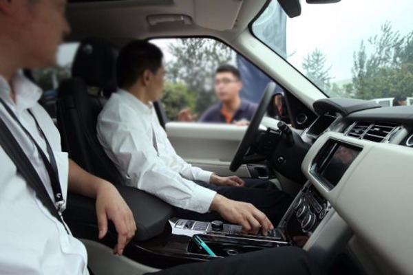 泉州交通事故處罰服務|推薦-廈門聲譽好的交通事故代理服務