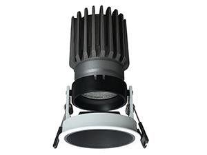 实惠的展厅灯具_怎样才能买到实惠的商业照明灯具