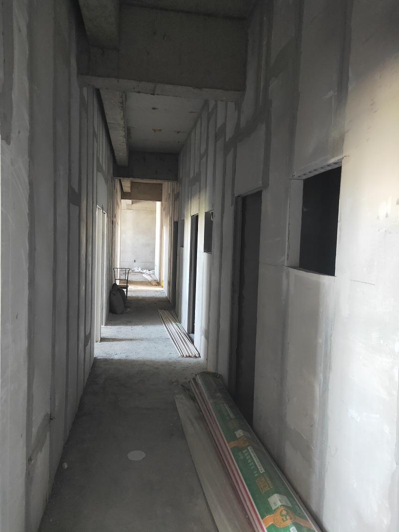 新疆石膏隔墙板哪家有-乌鲁木齐市地区有品质的新疆石膏隔墙板