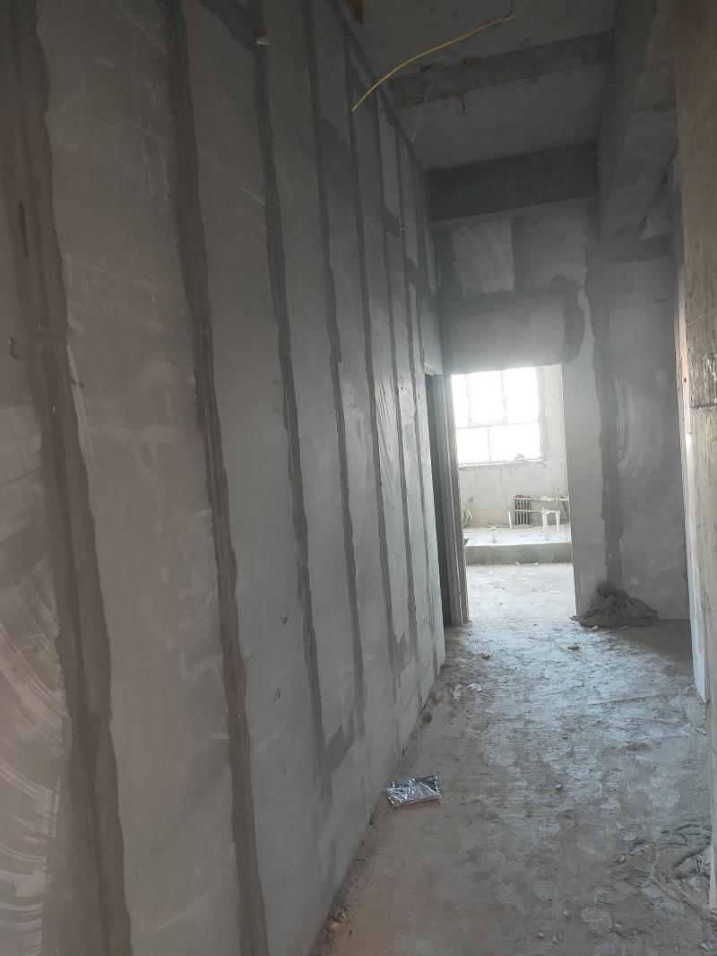 克拉玛依石膏隔墙板厂商-耐用的新疆石膏隔墙板哪里有卖