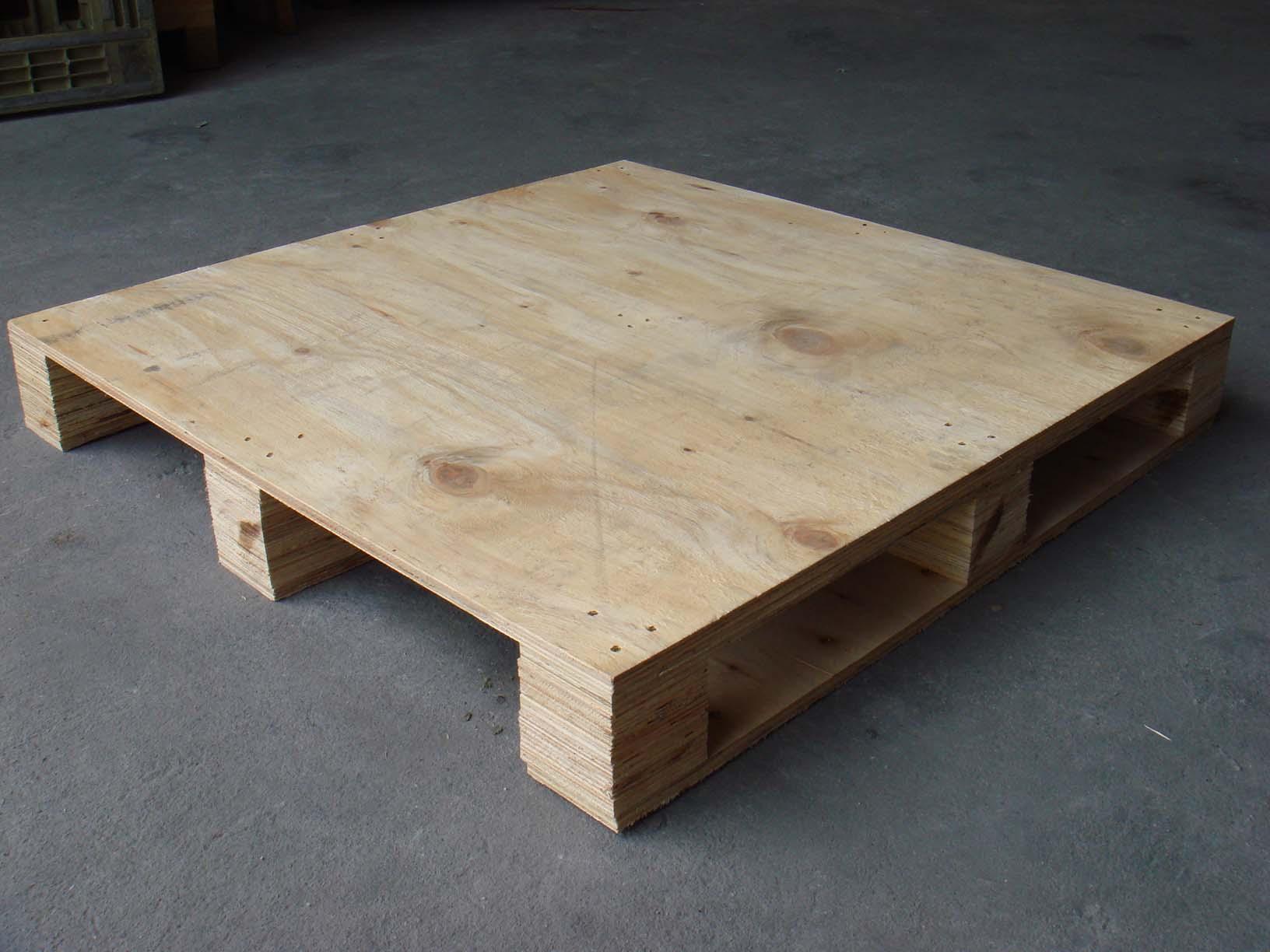 胶合栈板批发-泉州木卡板生产厂家-泉州木卡板定制