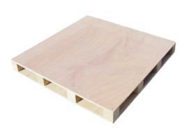 木栈板厂-木卡板加工-木卡板多少钱
