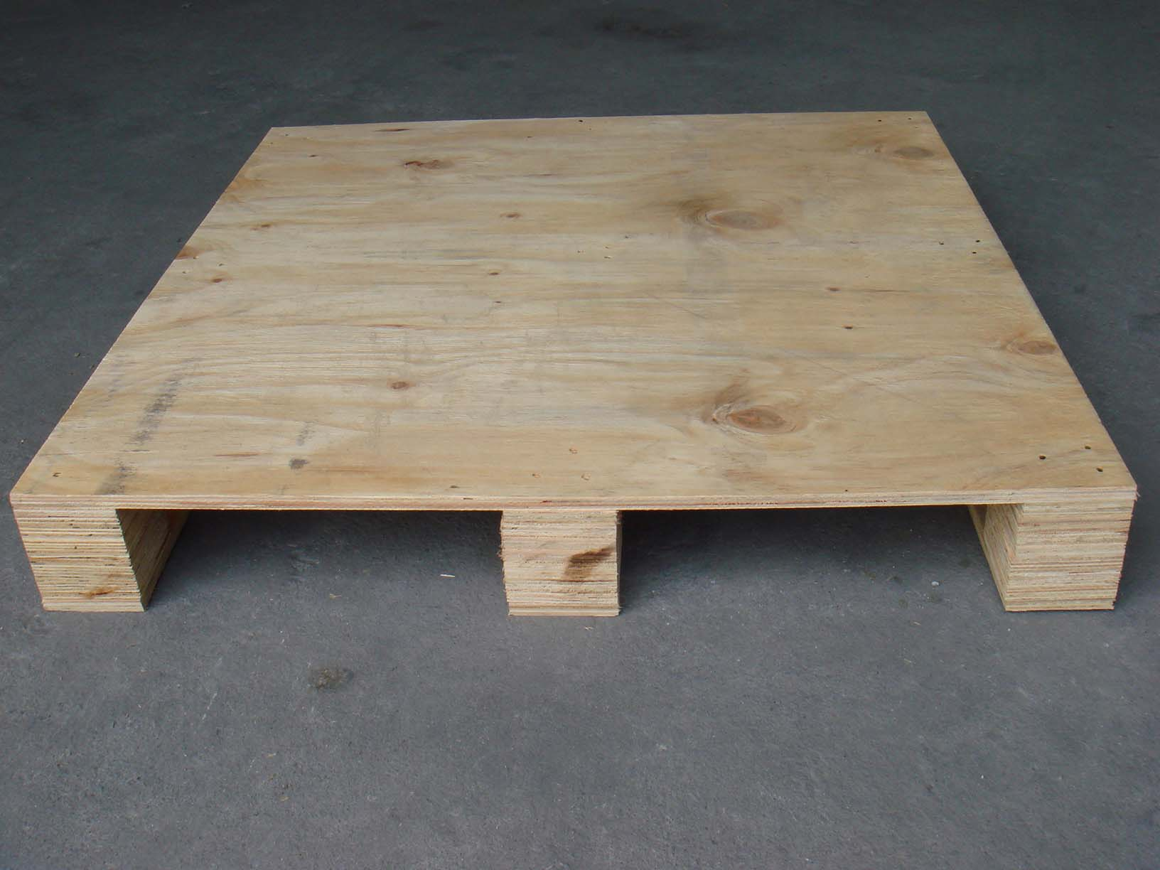 木栈板厂-泉州木栈板定制-泉州木栈板定做
