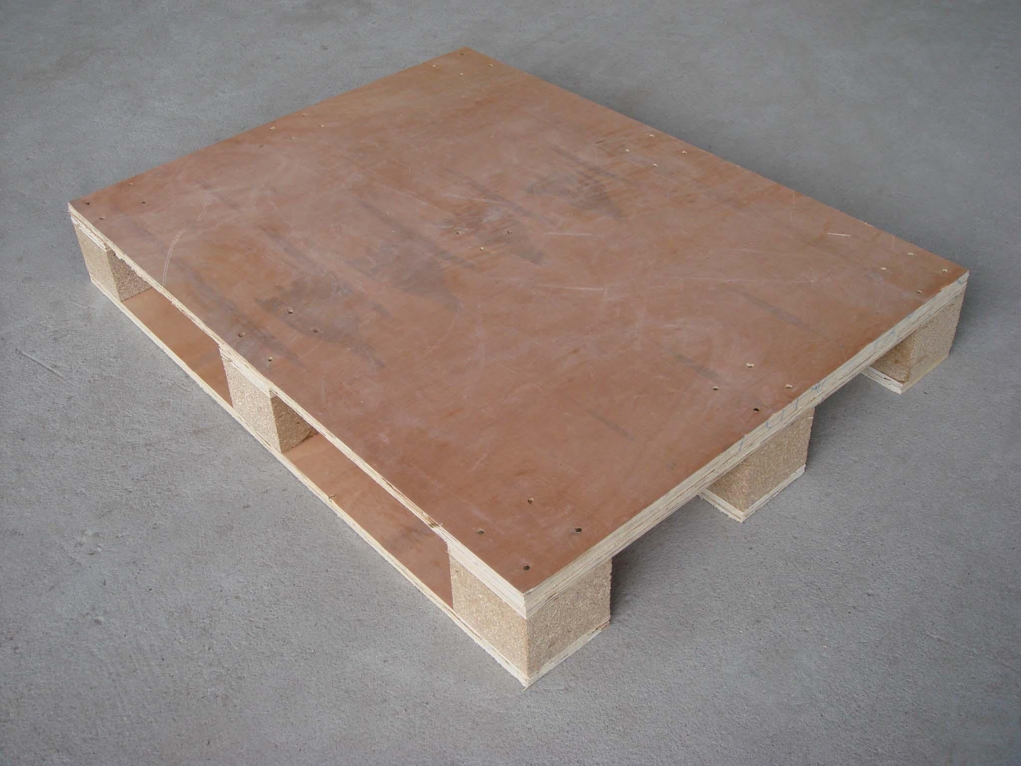 木栈板厂-厦门木栈板生产厂家-厦门木栈板批发