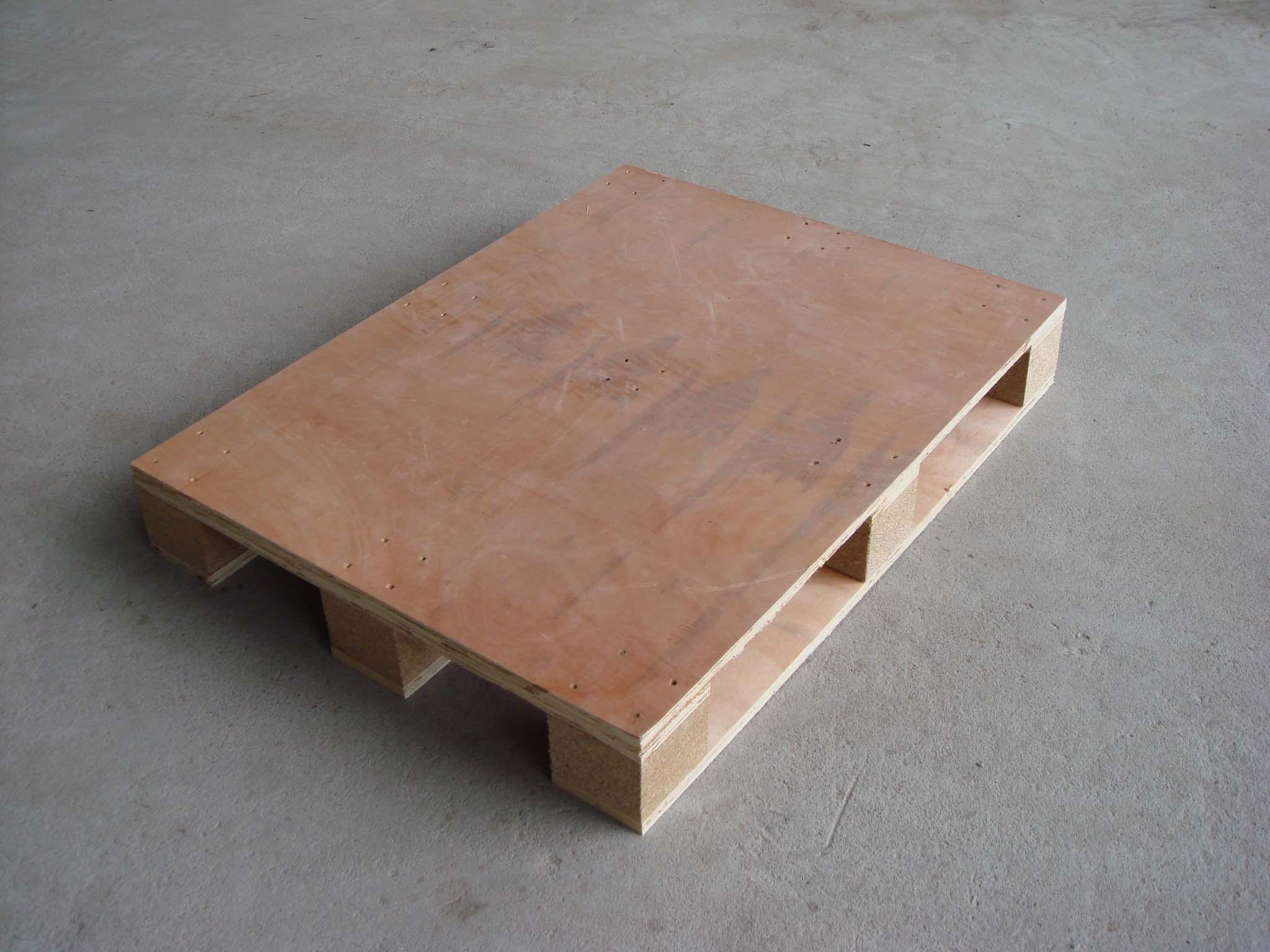 漳州胶合栈板厂-泉州胶合栈板经销商-泉州胶合栈板直销