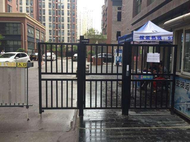 宁夏门禁系统格,左旗门禁系统安装