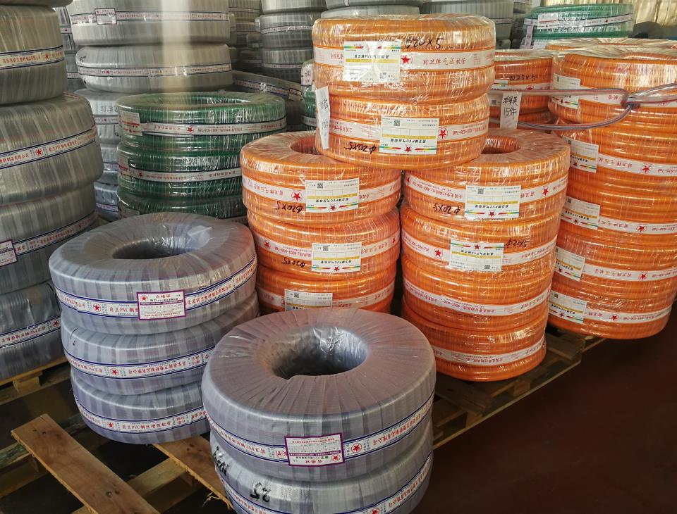 农药管-潍坊质量硬的提供商 农药管