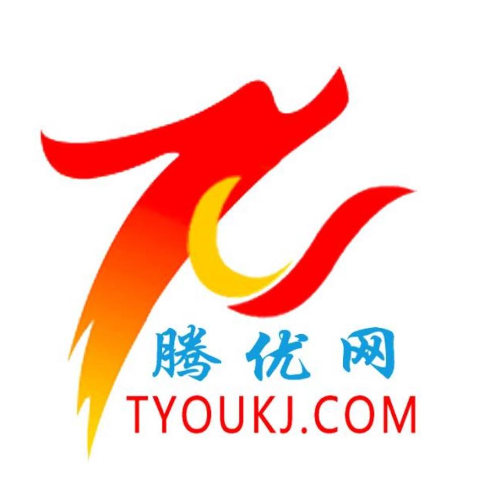 广州腾优信息科技有限公司