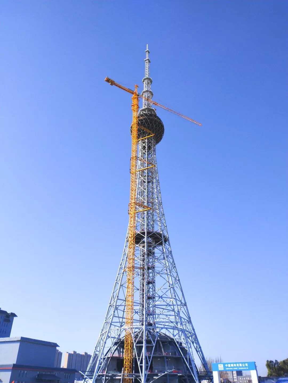 新疆钢结构安全检测-和田钢结构检测中心