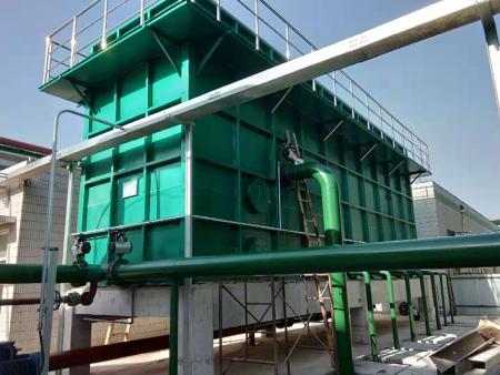 景观湖污水治理设备-景观湖污水治理设备厂家