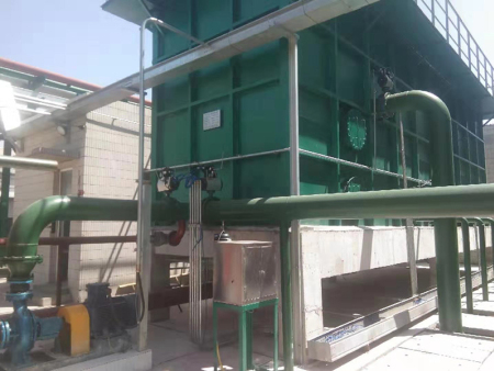养殖废水处理设备报价-山东污水处理设备-潍坊污水处理设备