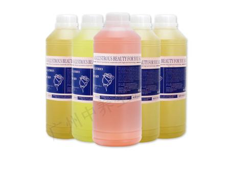 复方精油厂-养生药油贴牌代加工-养生药油OEM