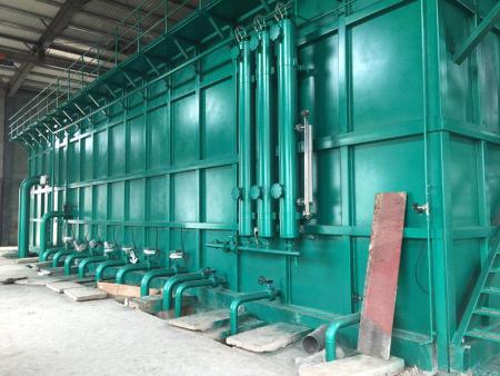 青州净水设备-潍坊优良的中小型模块化净水处理设备_厂家直销