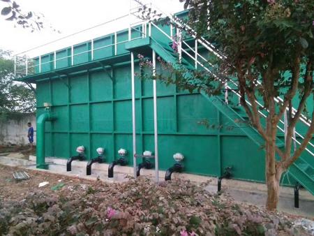 净水设备哪家好-潍坊质量好的中小型模块化净水处理设备出售