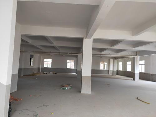 乌鲁木齐建筑结构鉴定-克拉玛依结构检测鉴定