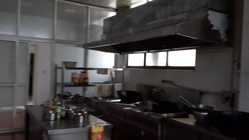 黄冈食堂托管-广水食堂托管-随县食堂托管