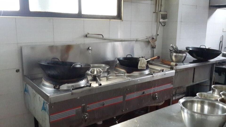 黄冈食堂托管-京山食堂托管-沙洋食堂托管