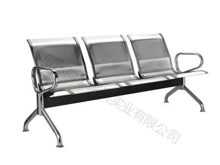 定做学校家具-学↑校办公桌椅厂家直销-学校办公桌椅定制