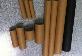 兰州纸管厂家|兰州纸管定制|青海纸管厂家-兰州鸿锐纸管推荐