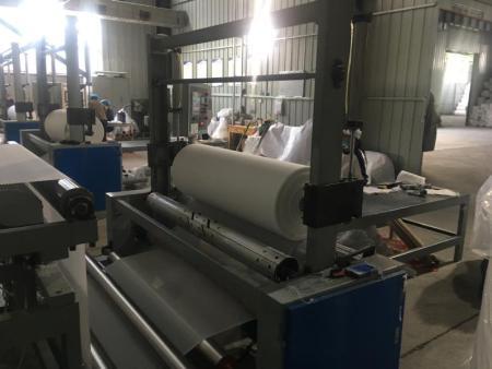宁夏医用纱布烘干机厂商-福建可信赖的医用纱布烘干机供应商是哪家