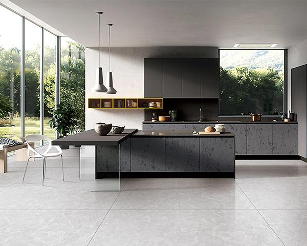 星光石宝罗拉瓷砖750x1500星光石瓷砖大品牌加盟
