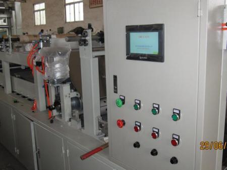 聊城SMC片材生产线-莱芜SMC片材机-临沂SMC片材机